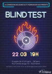 Blind test Vedrinamur